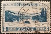 02-12-1936