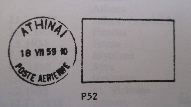 P52 PA