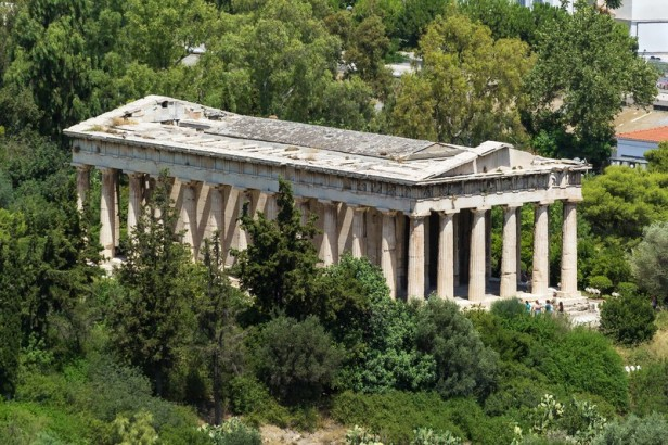 temple-of-hephaestus-athens