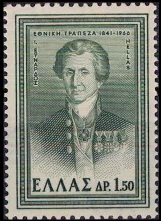 Jean-Gabriel Eynard 1966