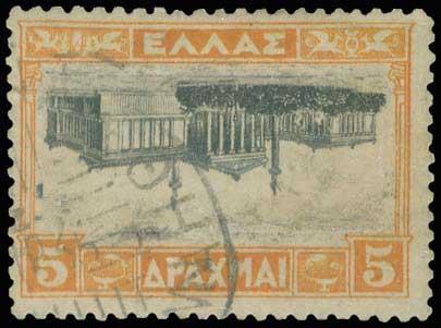 1927 Landscapes