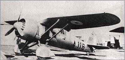 PZL P.24FG
