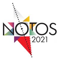21_notos-200
