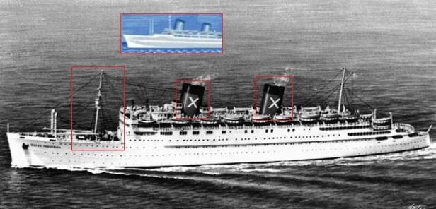 Queen_Frederica_(ship)