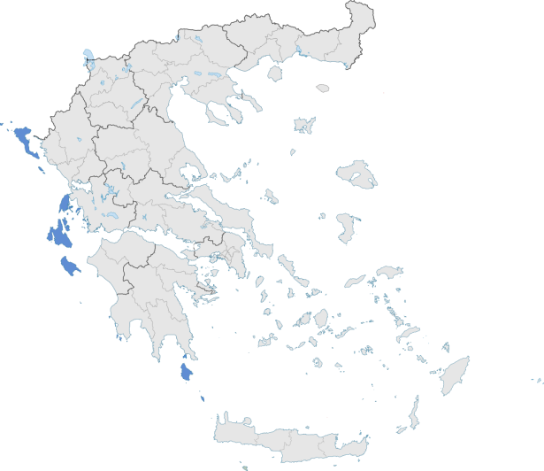 1041px-Location_map_of_IonianIslands_(Greece).svg