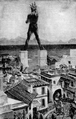 Rhodes 1911