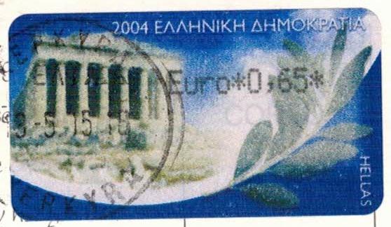 2004 M79I
