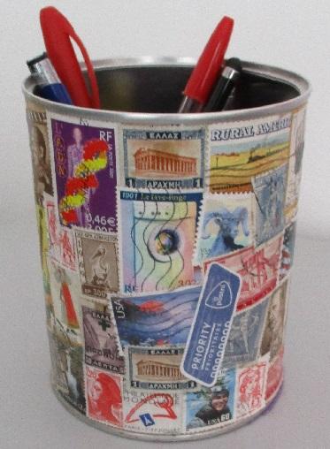 scrapebooking stamps 1