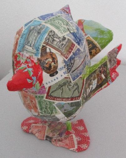 scrapebooking stamps 3