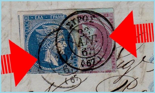 fraude syros fig3