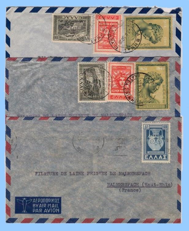 automne 1950