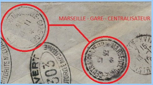 double censure detail 3