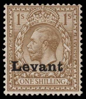 Levant BPO