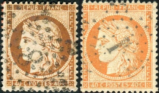 1870 Ceres