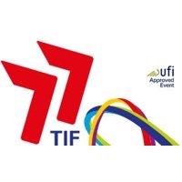 tif_logo_neu_5582.jpg