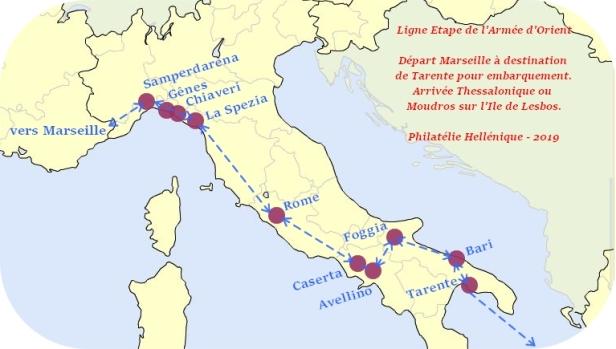 fond-de-carte-regions-italie