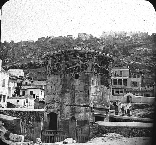 517px-Tower_of_the_winds,_Athens,_Greece._(2826098426)