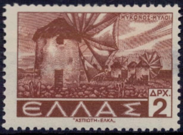 timbre sans faute