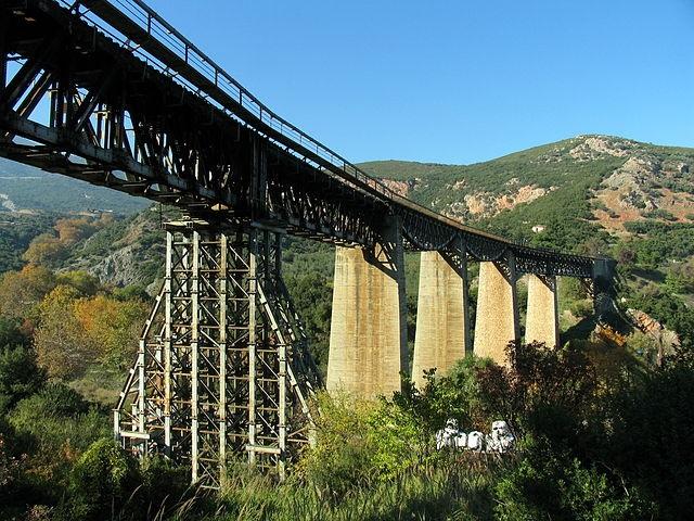 640px-Gorgopotamos_Bridge_1
