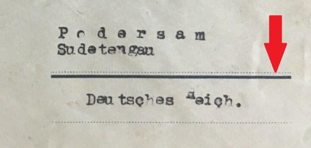 1922 reprise ww2 détail 2