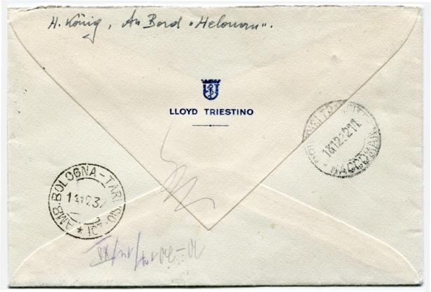 Rhodes 1932 verso