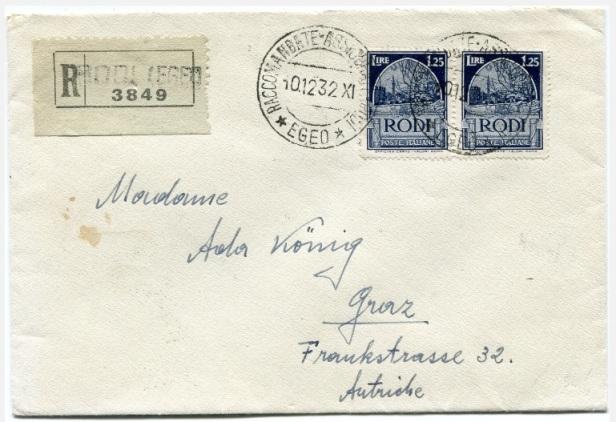 Rhodes 1932