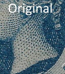 origin10