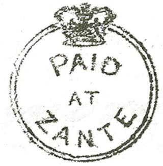 paid-a12